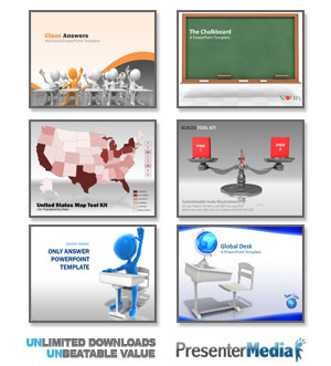 download free powerpoint backgrounds and templates at brainy betty, Powerpoint templates